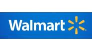Walmart, Target等加入SCAN组织