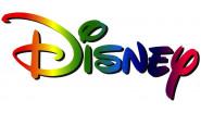 迪士尼Disney的ILS审核认可哪些机构?