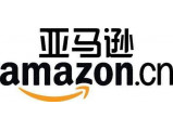 Amazon亚马逊验厂