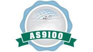 AS9100、IRIS、TS16949的首件鉴定(FAI)要求与比较