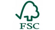 FSC森林认证年度监督审核,需要做哪些准备?