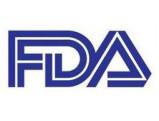 FDA认证咨询