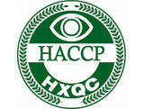 HACCP/ISO22000/FSSC22000咨询