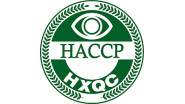 HACCP/ISO22000辅导流程?