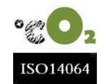 ISO14064认证咨询