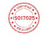 ISO17025认证咨询