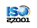 ISO27001认证咨询