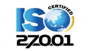 ISO27001信息安全管理体系认证辅导流程