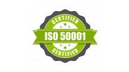 ISO50001认证产生的背景与发展?
