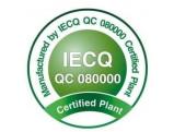 QC080000认证咨询