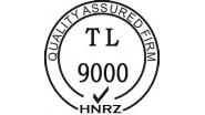 TL9000辅导流程?
