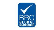 企业为什么需要通过BRC审核认证原因何在?