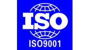 ISO9001的认证类型与流程有哪些?