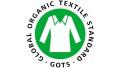 GOTS全球有机纺织品标准