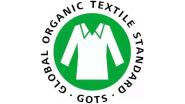 Oeko-Tex认证与GOTS认证的区别有哪些?