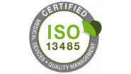 ISO13485:2016新标准有什么关键的变化?