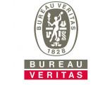 BV必维认证咨询