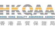 HKQAA-香港品质保证局
