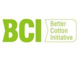 BCI良好棉花认证
