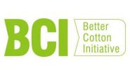 BCI零售品牌会员的承诺以及良好棉花(BCI)认证会员有几种、最新版本是多少?
