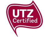 UTZ国际优质认证