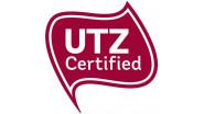 咖啡UTZ认证是全球咖啡认证的传播者,咖啡UTZ认证接受第三方监控吗?