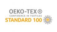 注意!注意!OEKO-TEX官方发布了新检测标准啦!
