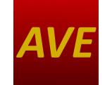 AVE认证咨询