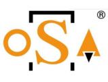 OSA欧洲磨切工具安全组织认证