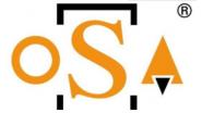 OSA安全性要求以及对我国金刚石工具业的影响
