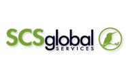 SCS Global Services翠鸟回收成分认证的费用是多少?