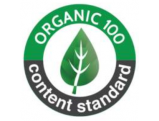 OCS认证咨询