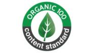 为什么要进行有机纺织品的GOTS认证、OCS认证?OCS验厂辅导体系文件如何编写?