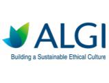 ALGI认证咨询