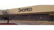 什么是美国Shopko验厂,如何通过美国Shopko验厂?