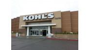 什么是Kohl's验厂?(科尔百货)验厂标准及注意事项有哪些?