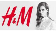 H&M验厂有哪些重点和难点?