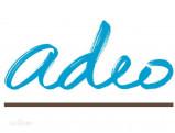 ADEO安达屋验厂咨询