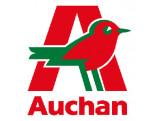 Auchan欧尚验厂咨询