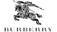 Burberry验厂 - Burberry公司简介