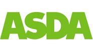ASDA为ETI成员,如何通过ASDA的WRAP认证?