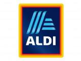 ALDI(阿尔迪)验厂咨询