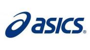 Asics验厂-ASICS公司简介