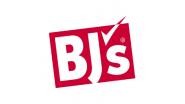 BJ's简介