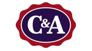 C&A验厂对设备安全的要求