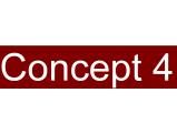 Concept 4验厂咨询