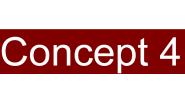 Concept 4验厂供应商行为守则