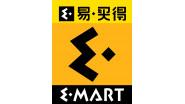 E-MART验厂-易买得简介