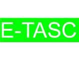 E-TASC验厂咨询