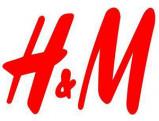 H&M验厂咨询